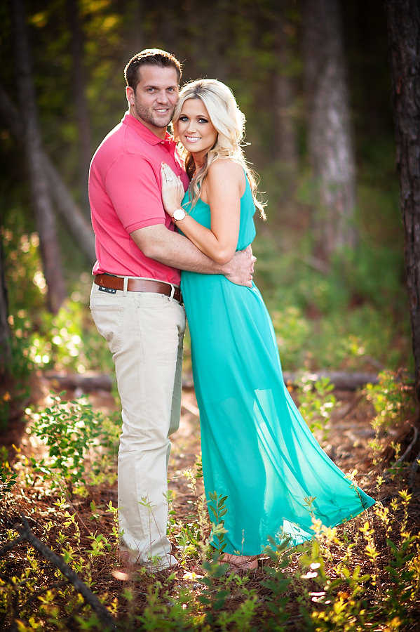 lyndsey-lance-003-jacksonville-engagement-wedding-photographer-stout-photography