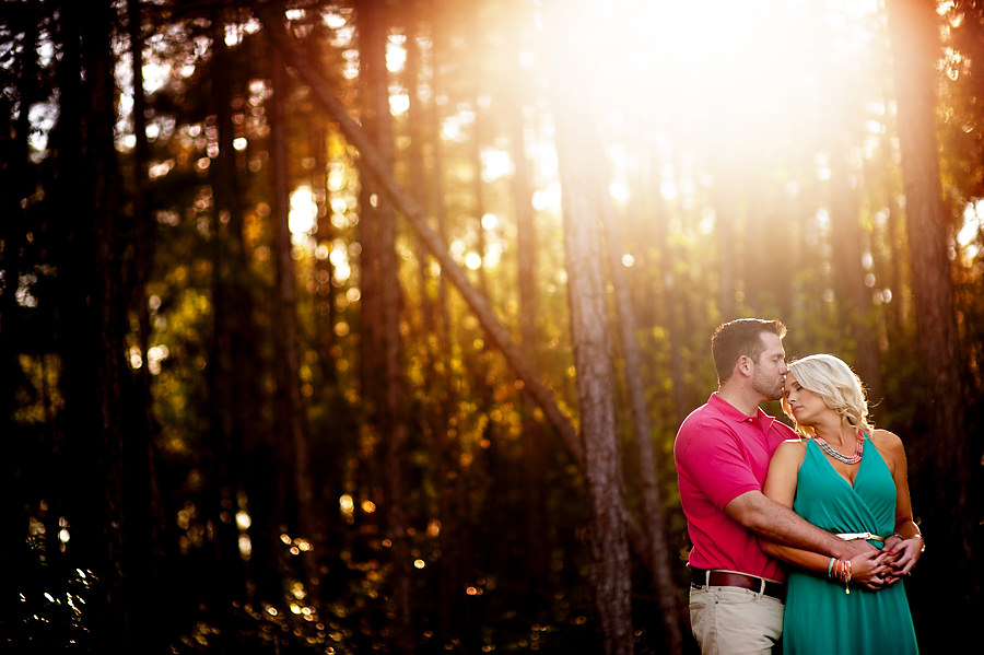 lyndsey-lance-004-jacksonville-engagement-wedding-photographer-stout-photography