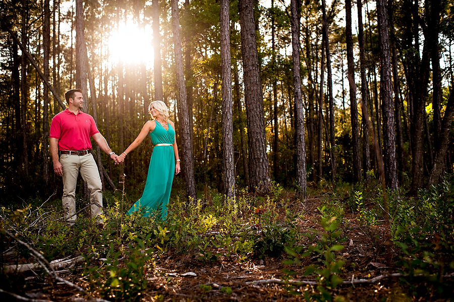 lyndsey-lance-006-jacksonville-engagement-wedding-photographer-stout-photography