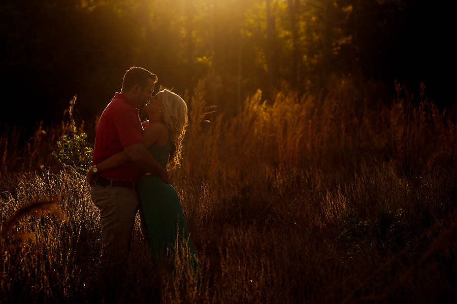 lyndsey-lance-009-jacksonville-engagement-wedding-photographer-stout-photography