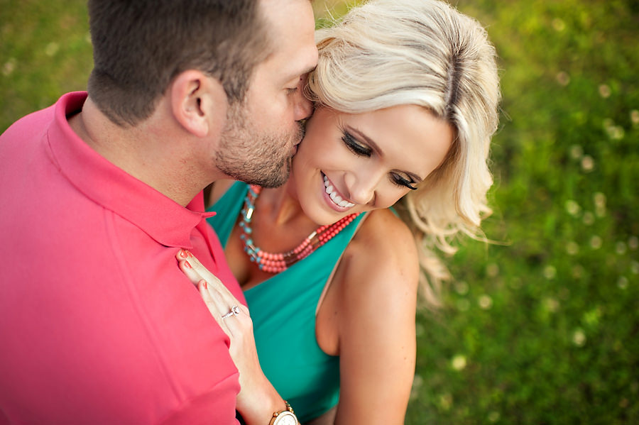 lyndsey-lance-013-jacksonville-engagement-wedding-photographer-stout-photography