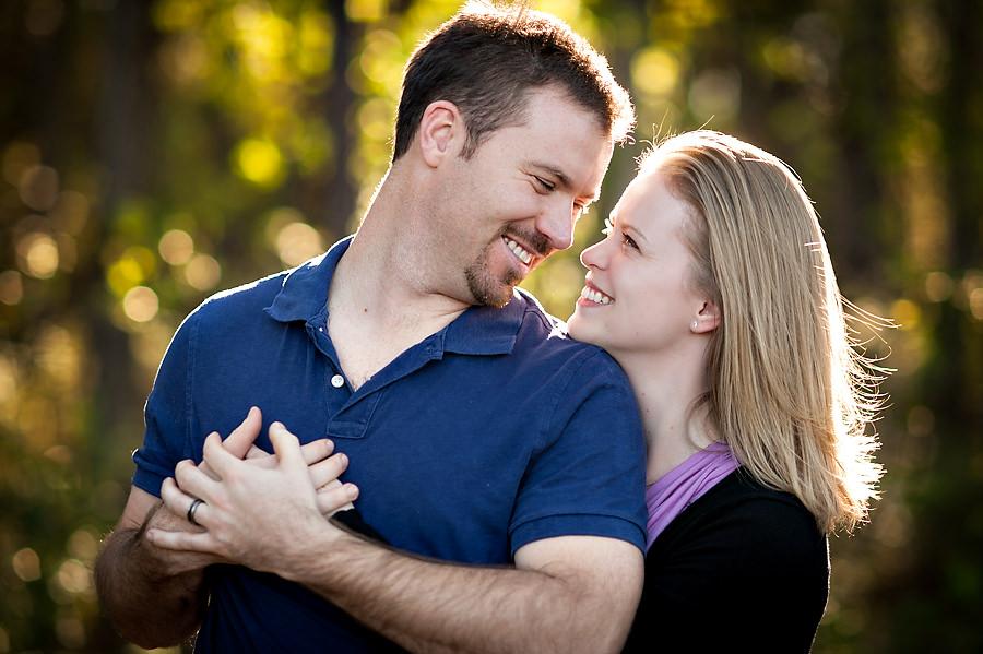 sommer-jack-002-jacksonville-engagement-wedding-photographer-stout-photography