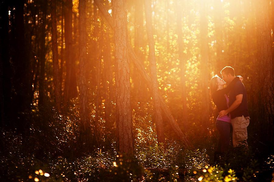 sommer-jack-003-jacksonville-engagement-wedding-photographer-stout-photography