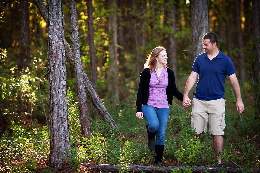 sommer-jack-004-jacksonville-engagement-wedding-photographer-stout-photography