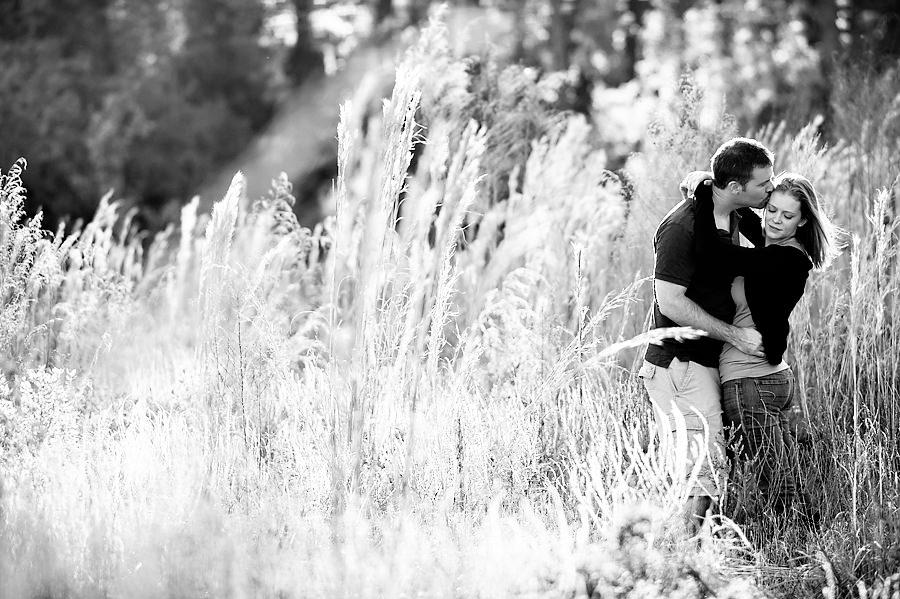 sommer-jack-006-jacksonville-engagement-wedding-photographer-stout-photography