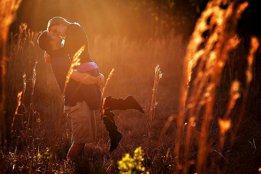 sommer-jack-009-jacksonville-engagement-wedding-photographer-stout-photography