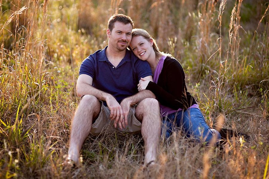 sommer-jack-010-jacksonville-engagement-wedding-photographer-stout-photography