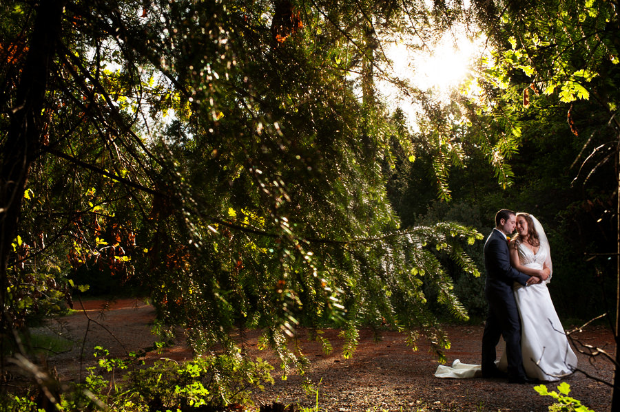 gina-zac-013-forest-house-lodge-foresthill-wedding-photographer-stout-photography
