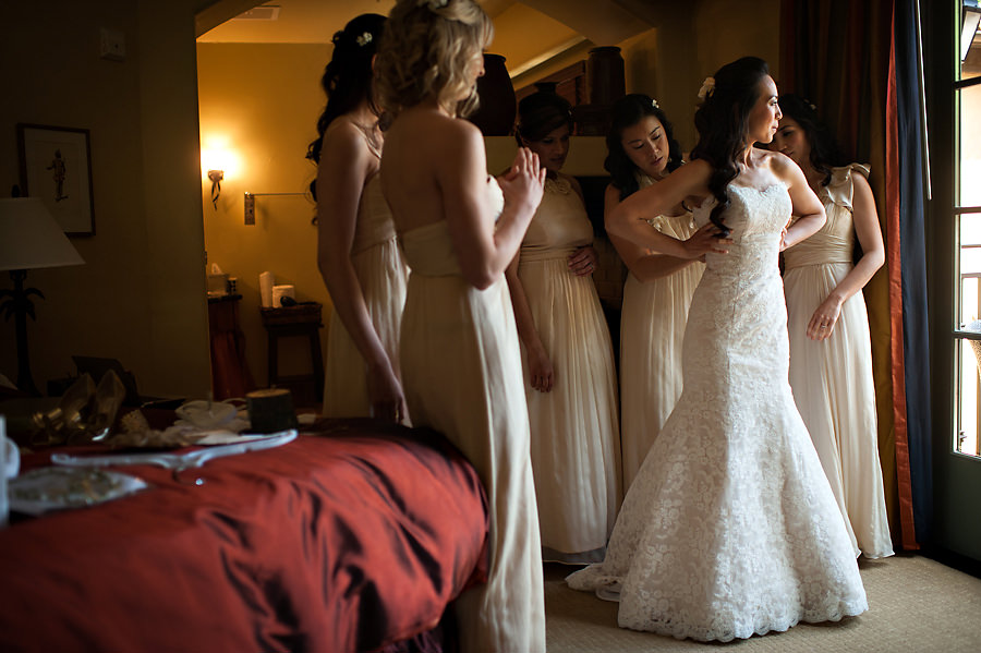 linda-scott-002-nestledown-sacramento-wedding-photographer-stout-photography
