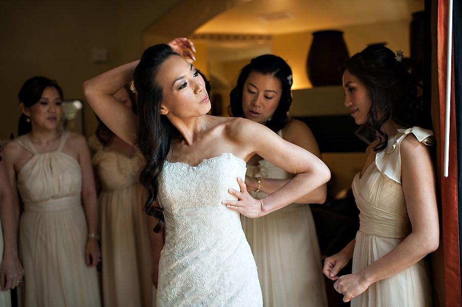 linda-scott-003-nestledown-sacramento-wedding-photographer-stout-photography