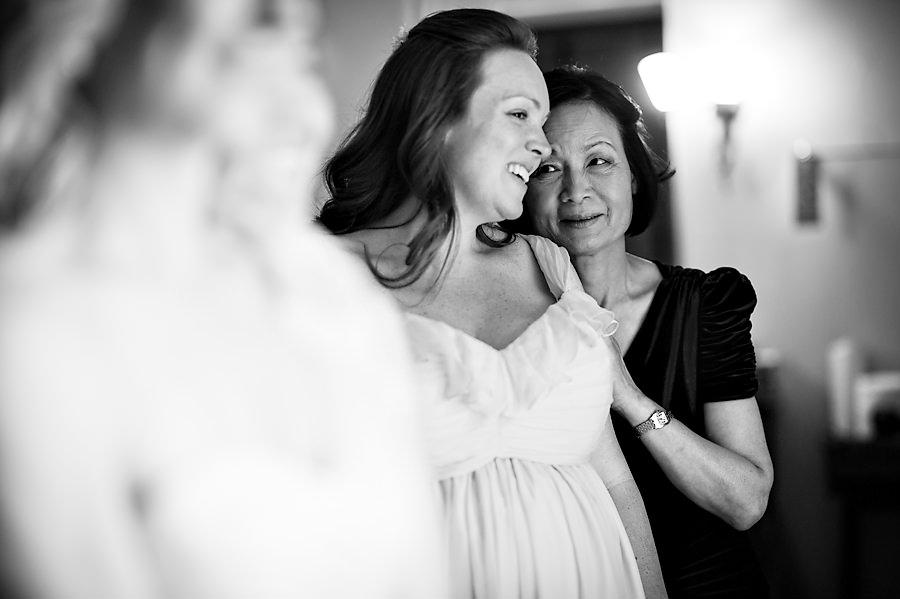 linda-scott-004-nestledown-sacramento-wedding-photographer-stout-photography