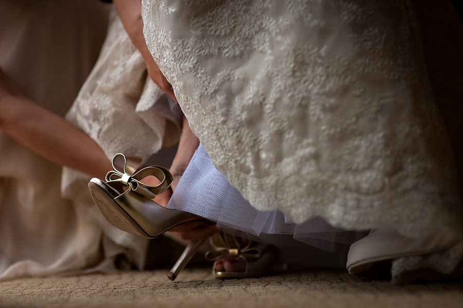 linda-scott-005-nestledown-sacramento-wedding-photographer-stout-photography