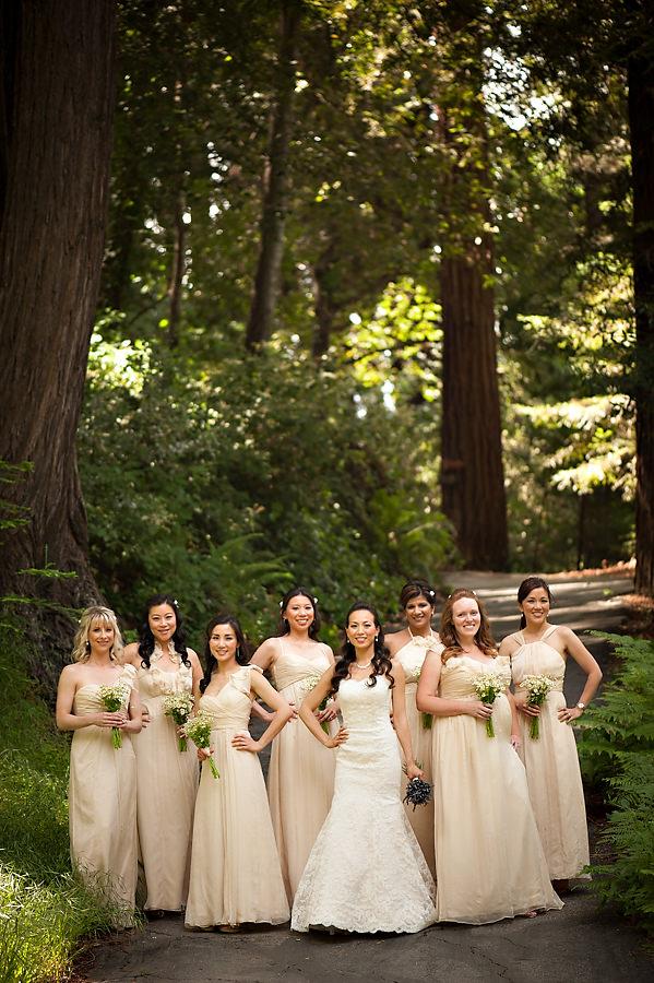 linda-scott-007-nestledown-sacramento-wedding-photographer-stout-photography