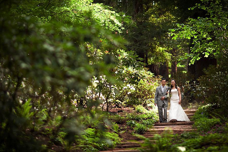 linda-scott-009-nestledown-sacramento-wedding-photographer-stout-photography