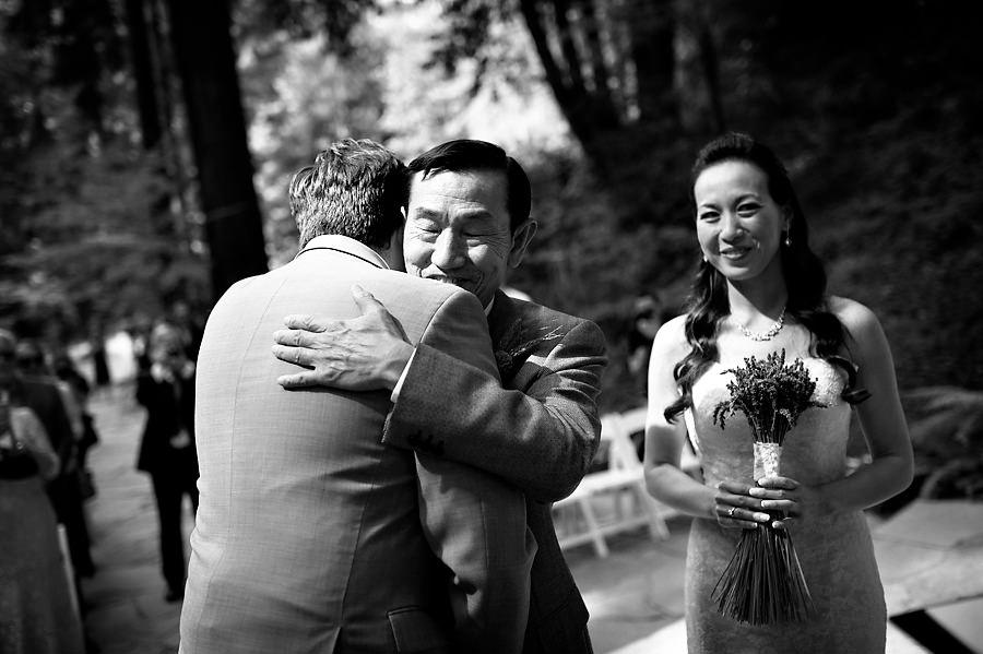 linda-scott-010-nestledown-sacramento-wedding-photographer-stout-photography