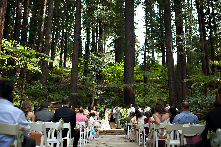 linda-scott-011-nestledown-sacramento-wedding-photographer-stout-photography