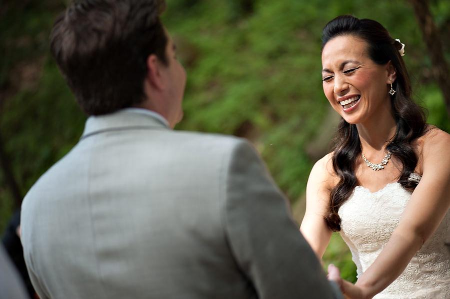 linda-scott-012-nestledown-sacramento-wedding-photographer-stout-photography