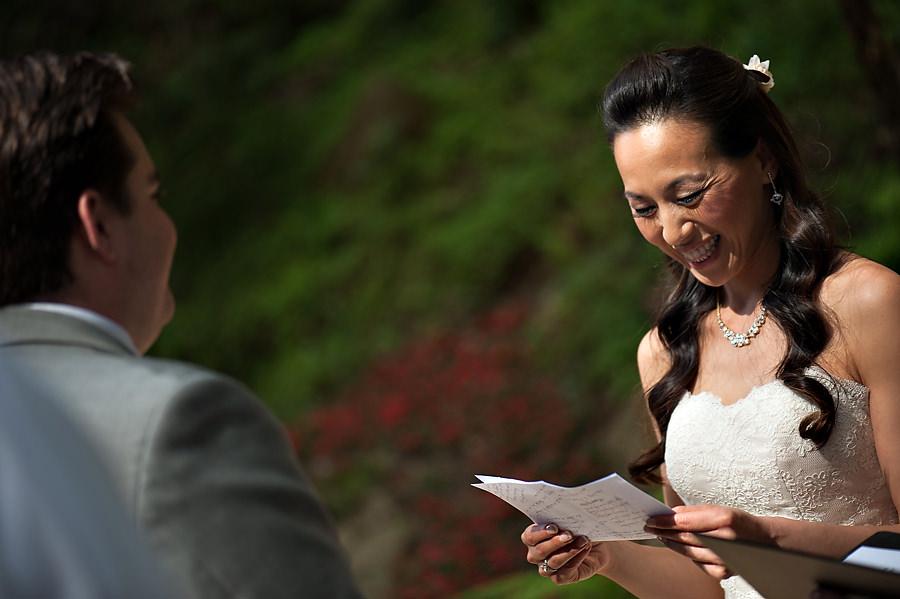 linda-scott-015-nestledown-sacramento-wedding-photographer-stout-photography
