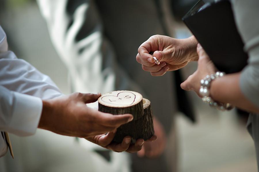 linda-scott-016-nestledown-sacramento-wedding-photographer-stout-photography