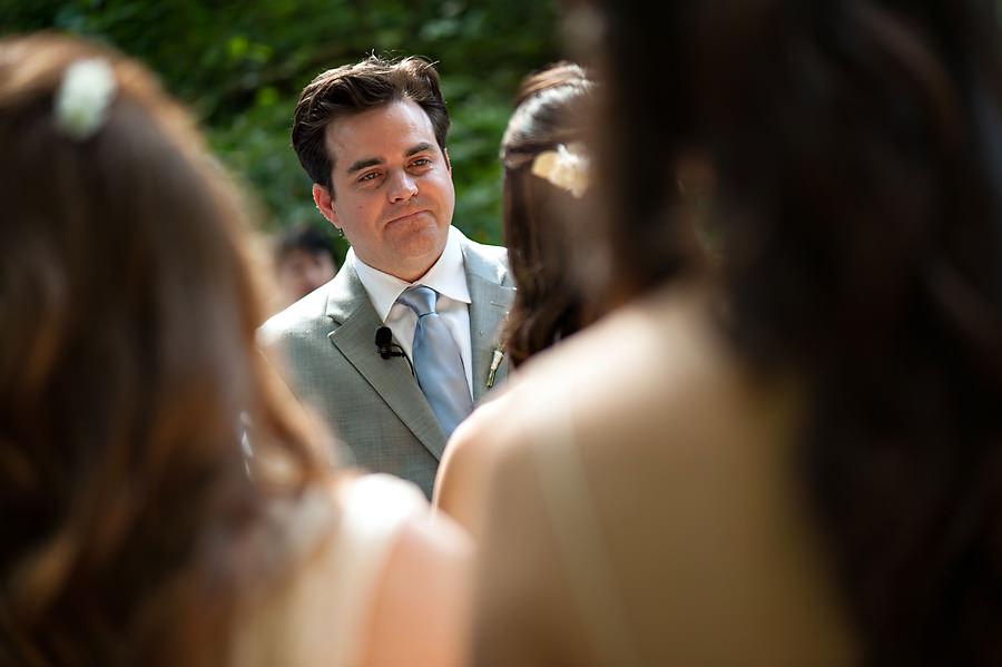 linda-scott-017-nestledown-sacramento-wedding-photographer-stout-photography