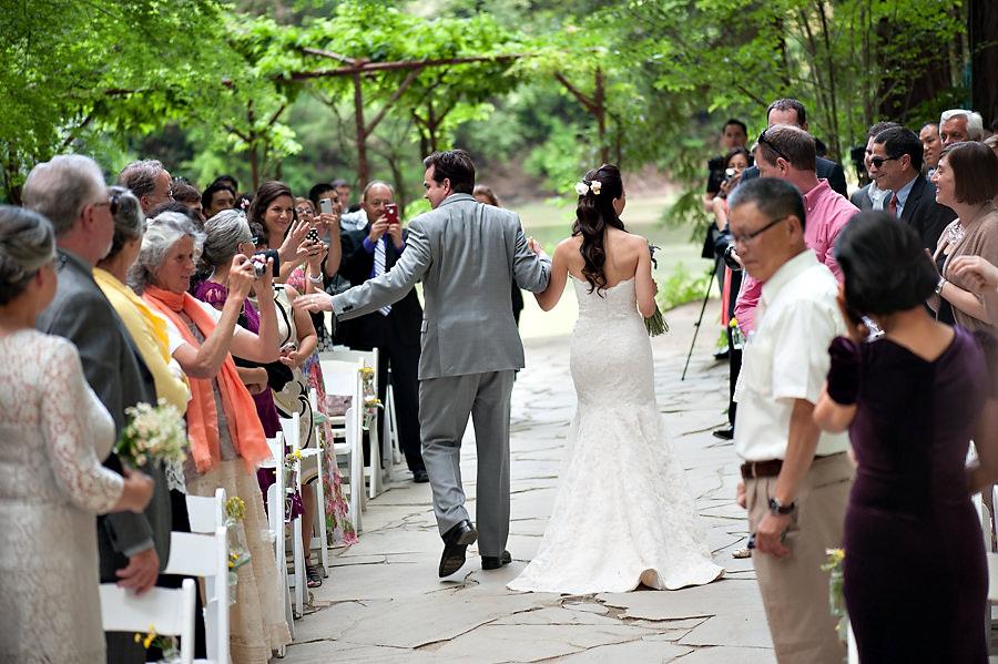 linda-scott-018-nestledown-sacramento-wedding-photographer-stout-photography