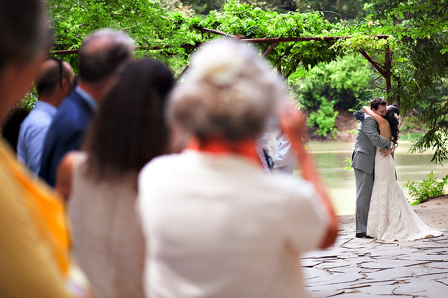 linda-scott-019-nestledown-sacramento-wedding-photographer-stout-photography