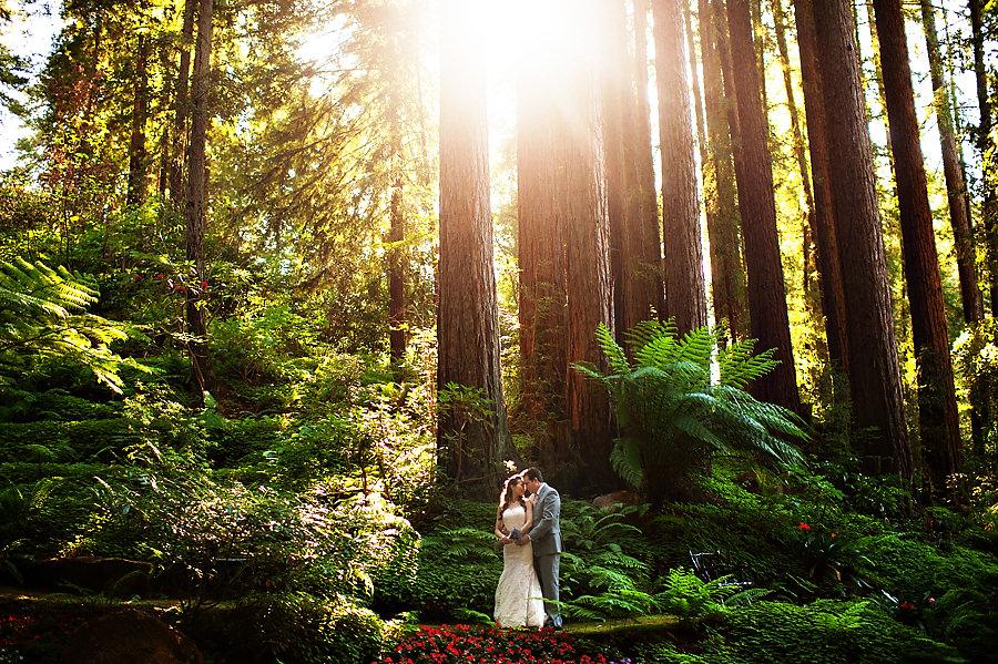 linda-scott-022-nestledown-sacramento-wedding-photographer-stout-photography
