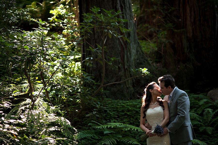 linda-scott-023-nestledown-sacramento-wedding-photographer-stout-photography