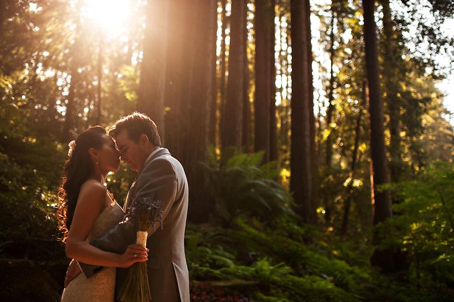 linda-scott-024-nestledown-sacramento-wedding-photographer-stout-photography