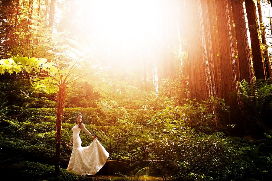 linda-scott-025-nestledown-sacramento-wedding-photographer-stout-photography