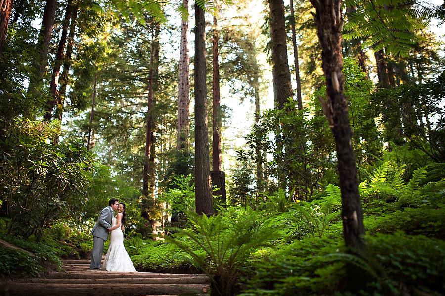 linda-scott-026-nestledown-sacramento-wedding-photographer-stout-photography