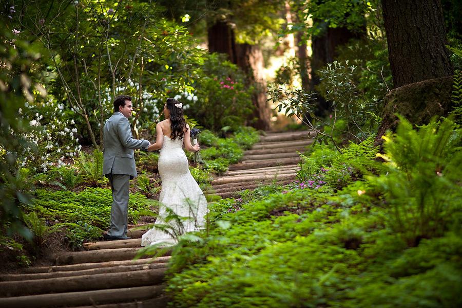 linda-scott-027-nestledown-sacramento-wedding-photographer-stout-photography