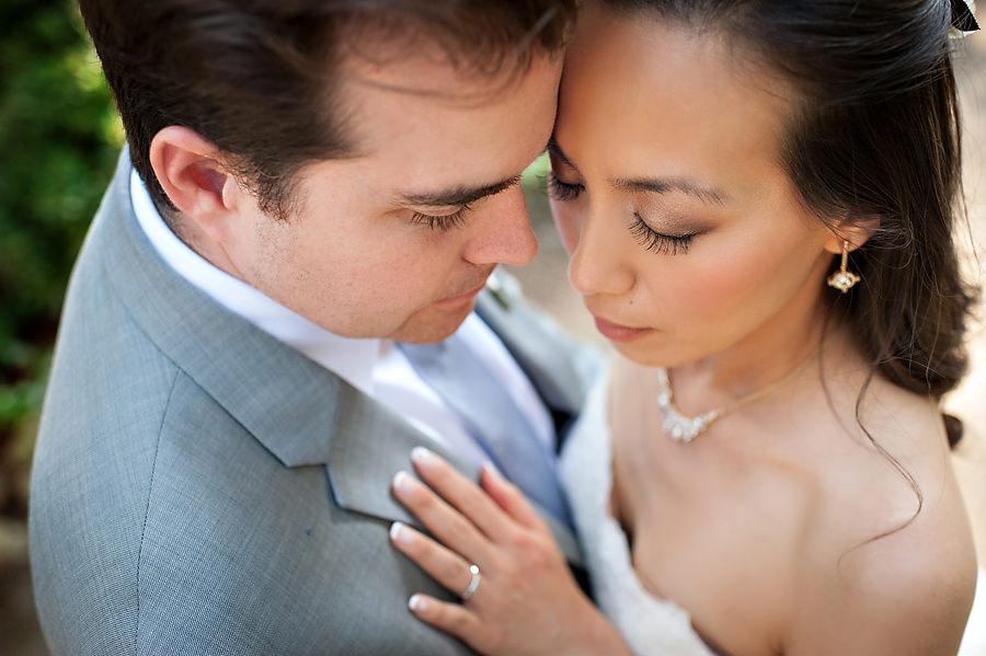 linda-scott-028-nestledown-sacramento-wedding-photographer-stout-photography