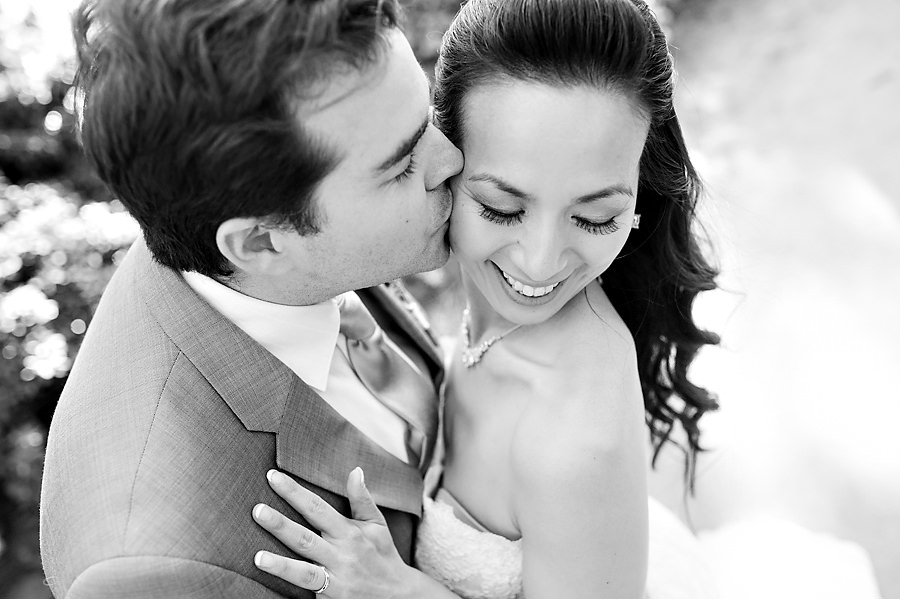 linda-scott-029-nestledown-sacramento-wedding-photographer-stout-photography