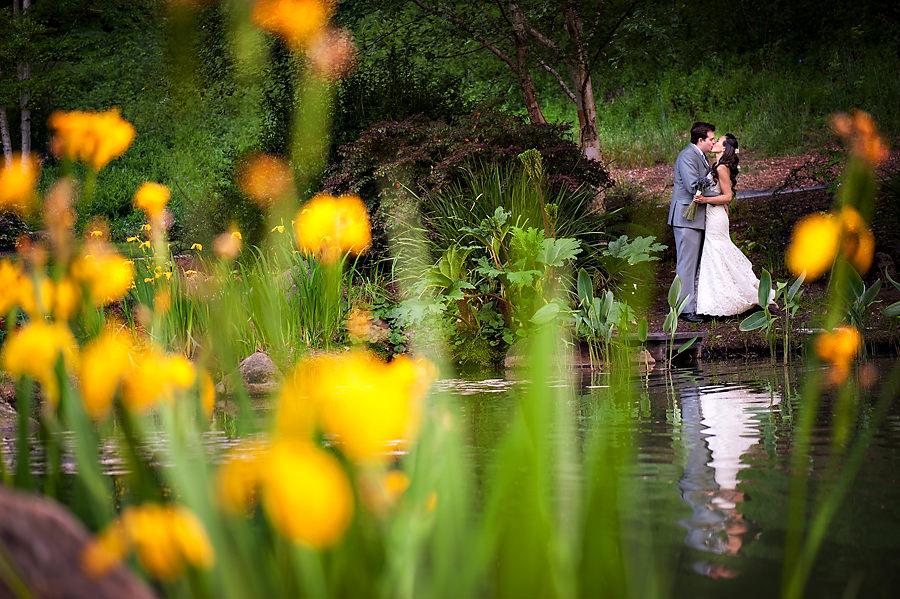 linda-scott-030-nestledown-sacramento-wedding-photographer-stout-photography