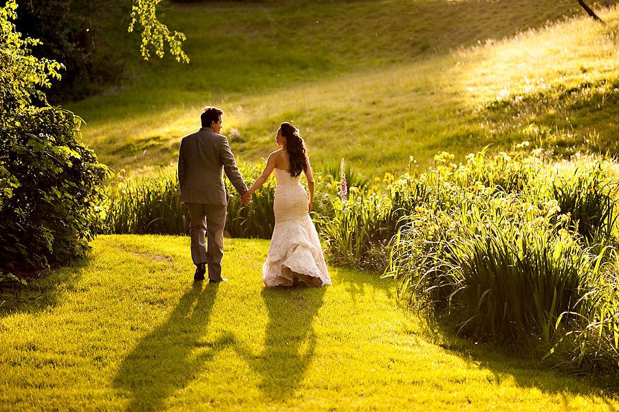 linda-scott-032-nestledown-sacramento-wedding-photographer-stout-photography