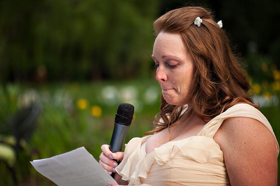 linda-scott-034-nestledown-sacramento-wedding-photographer-stout-photography