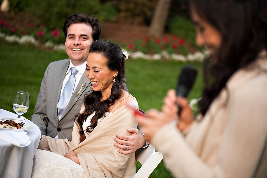 linda-scott-035-nestledown-sacramento-wedding-photographer-stout-photography