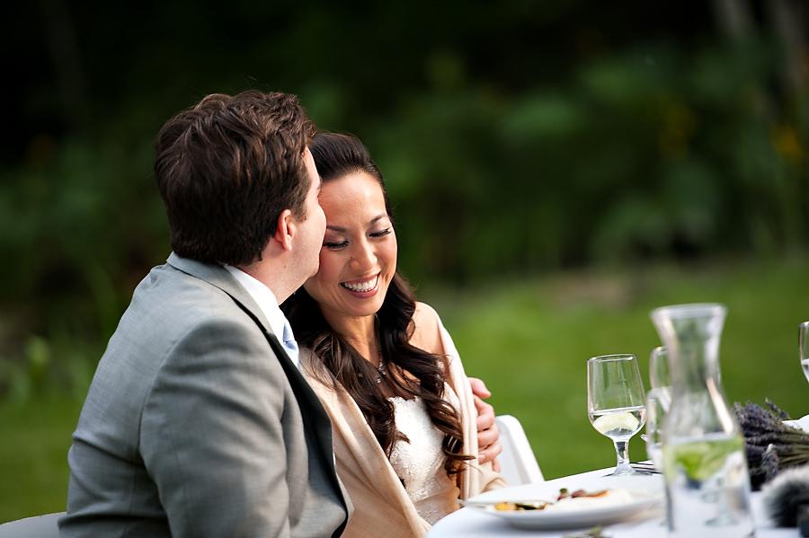linda-scott-036-nestledown-sacramento-wedding-photographer-stout-photography