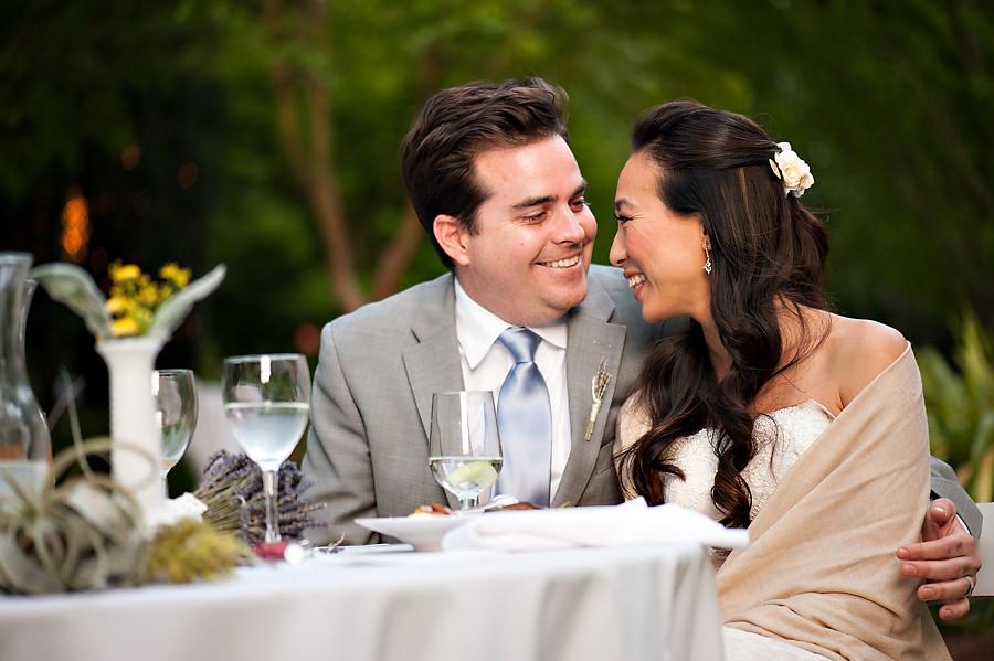 linda-scott-037-nestledown-sacramento-wedding-photographer-stout-photography