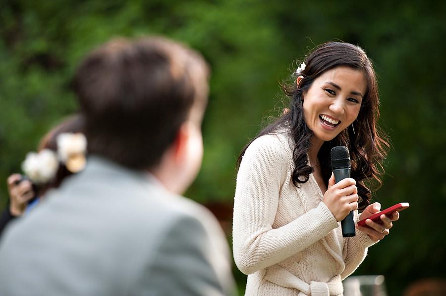linda-scott-038-nestledown-sacramento-wedding-photographer-stout-photography