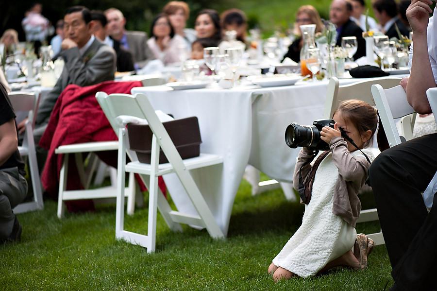 linda-scott-039-nestledown-sacramento-wedding-photographer-stout-photography