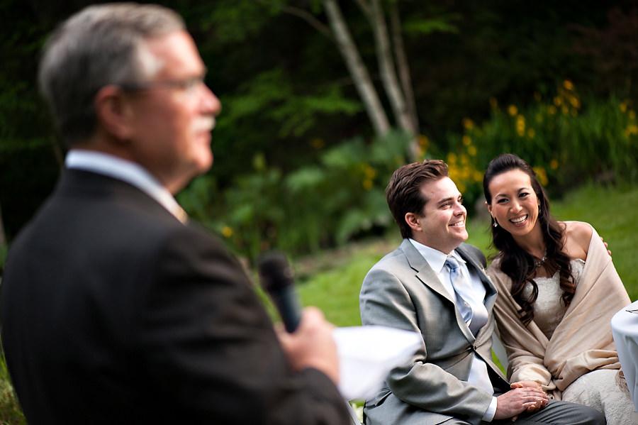 linda-scott-040-nestledown-sacramento-wedding-photographer-stout-photography