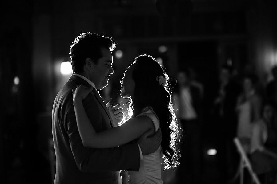 linda-scott-042-nestledown-sacramento-wedding-photographer-stout-photography