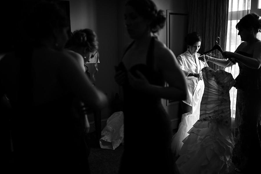 amanda-paul-006-grand-island-mansion-sacramento-wedding-photographer-stout-photography