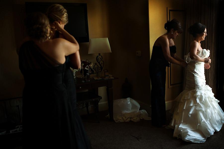 amanda-paul-007-grand-island-mansion-sacramento-wedding-photographer-stout-photography