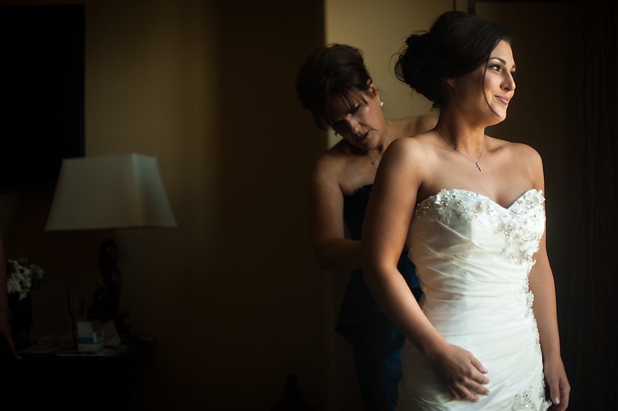 amanda-paul-008-grand-island-mansion-sacramento-wedding-photographer-stout-photography