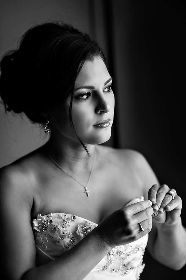 amanda-paul-009-grand-island-mansion-sacramento-wedding-photographer-stout-photography