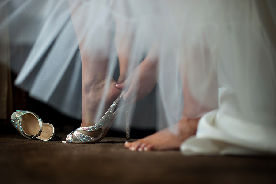 amanda-paul-010-grand-island-mansion-sacramento-wedding-photographer-stout-photography