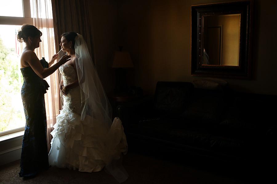 amanda-paul-011-grand-island-mansion-sacramento-wedding-photographer-stout-photography